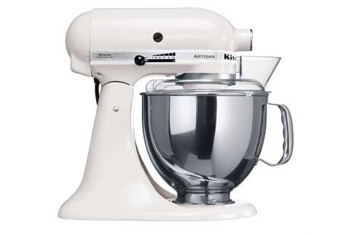 kitchenaid-robot artisan