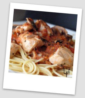 poulet-tomate-basilic