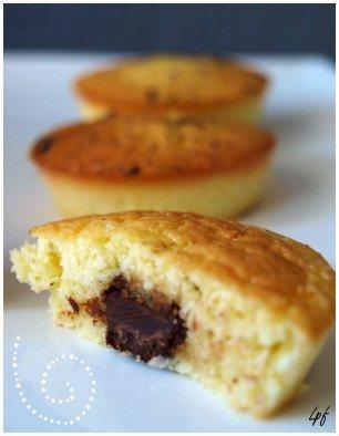 bouchées-chocolat-coco