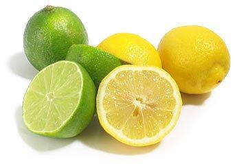 citron-jus