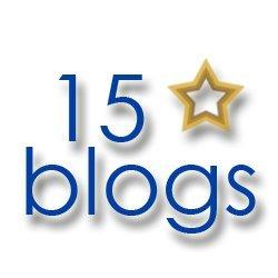 15blogs-c'estquoicebruit