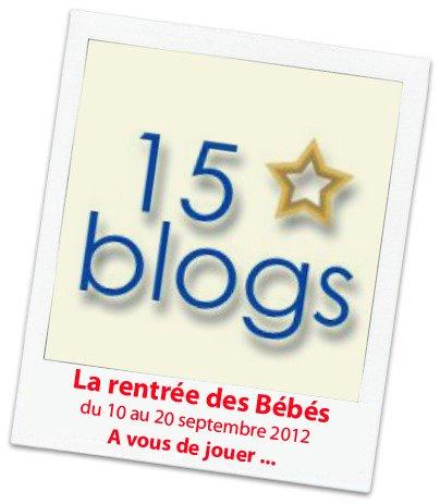 http://cestquoicebruit.com/wp-content/uploads/2012/09/15blogs_avousdejouer.jpg