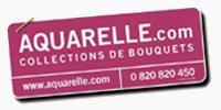 aquarelle-logo