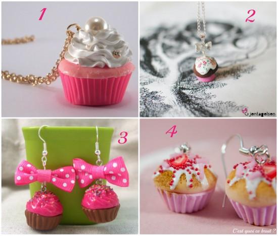 bijoux-cupcakes