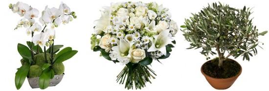 Aquarelle fleuriste en ligne for Aquarelle livraison fleurs