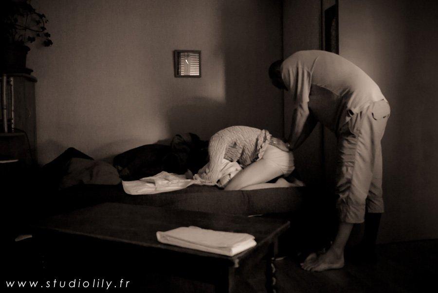 Studio-Lily-Photographie-accouchement-a-domicile