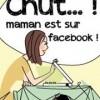 chut-maman-bavarde