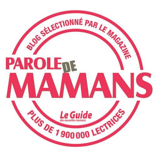 selection-parole-de-mamans