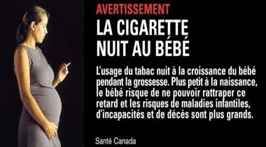 tabac_grossesse_risque