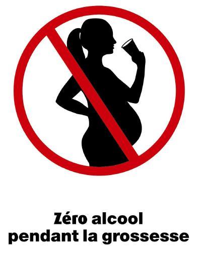 zero-alcool_inpes