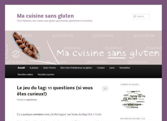 Ma-cuisinse-sans-gluten