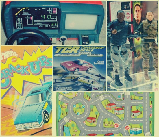 annees-80-jouets-garcons