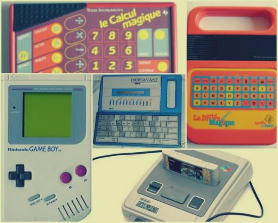 annees-80-jouets-geeks