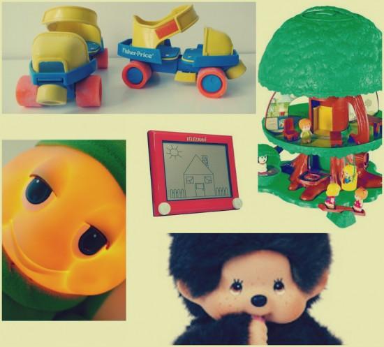 top des cadeaux nostalgie jouets ann es 80 inside. Black Bedroom Furniture Sets. Home Design Ideas