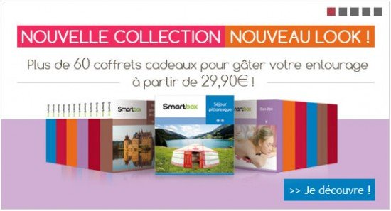coffrets-smartbox