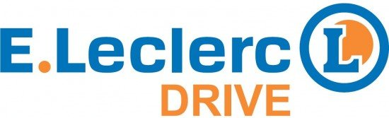 e.leclerc-drive