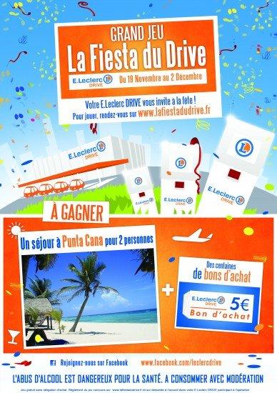 fiesta-du-drive
