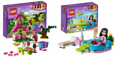lego-friends