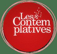 les_contemplatives