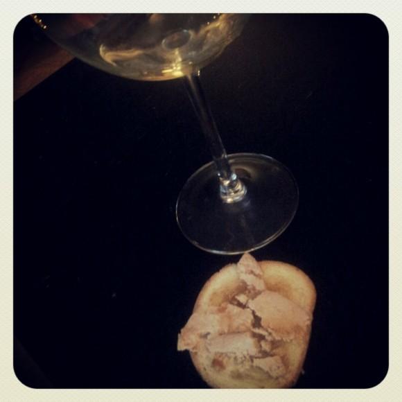 foie-gras-loupiac