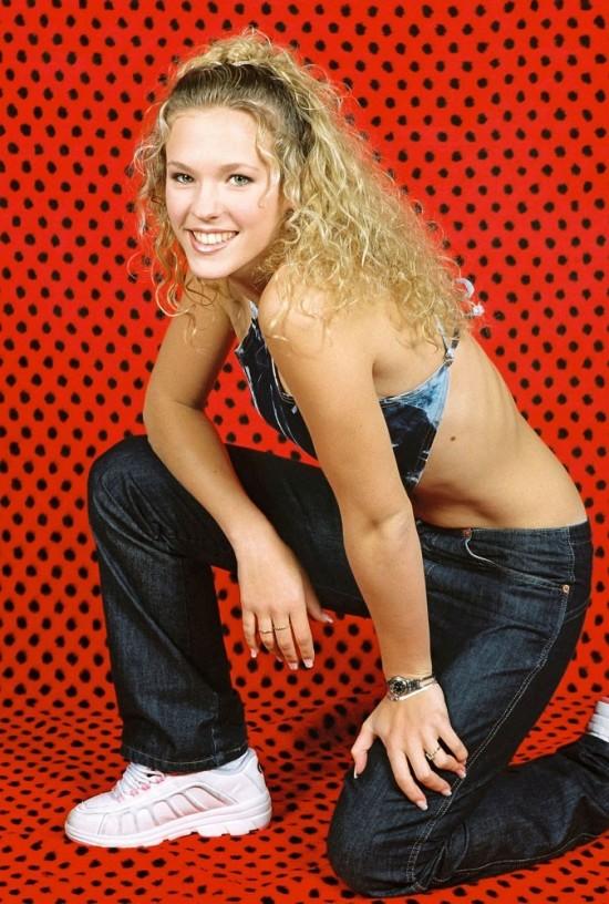 photos-lorie-2001