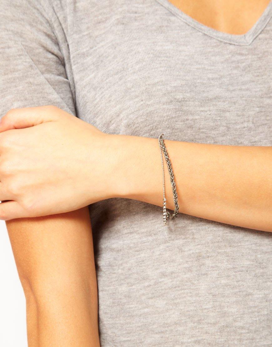 bracelet-asos