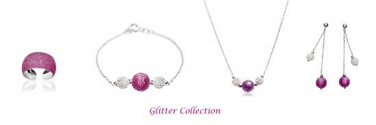 cleor-glitter-collection-en-parure-ou-depareille