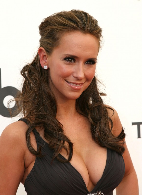 jennifer-love-hewitt