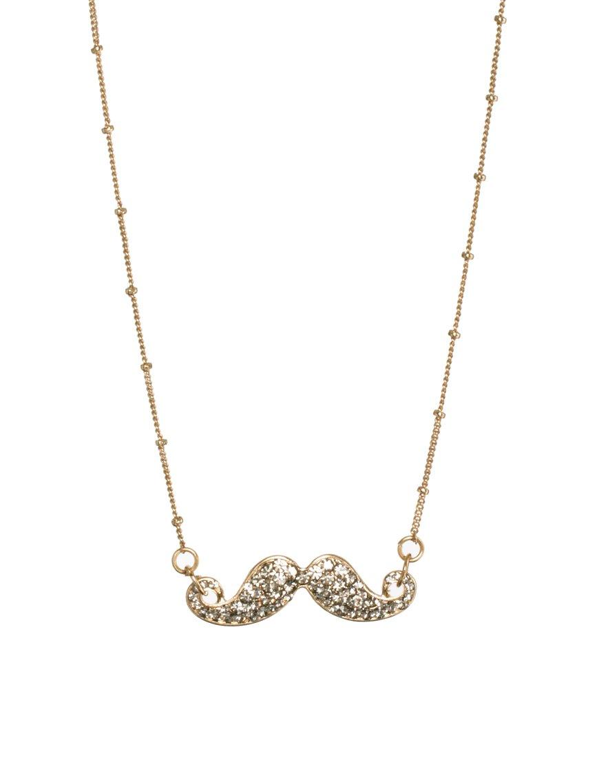 moustache-asos