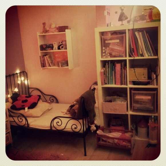 chambre-fille