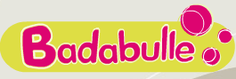Badabulle puericulture