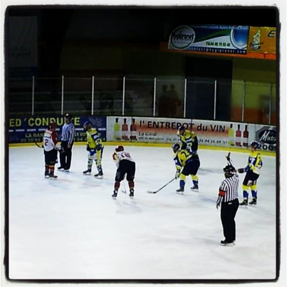 boucaniers-hockey