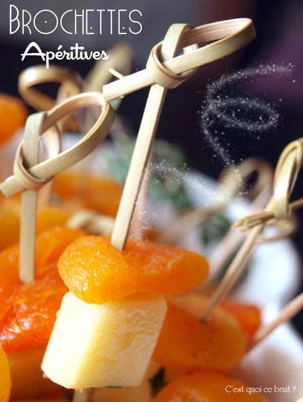 brochettes-apéritives-comté-abricot-sec