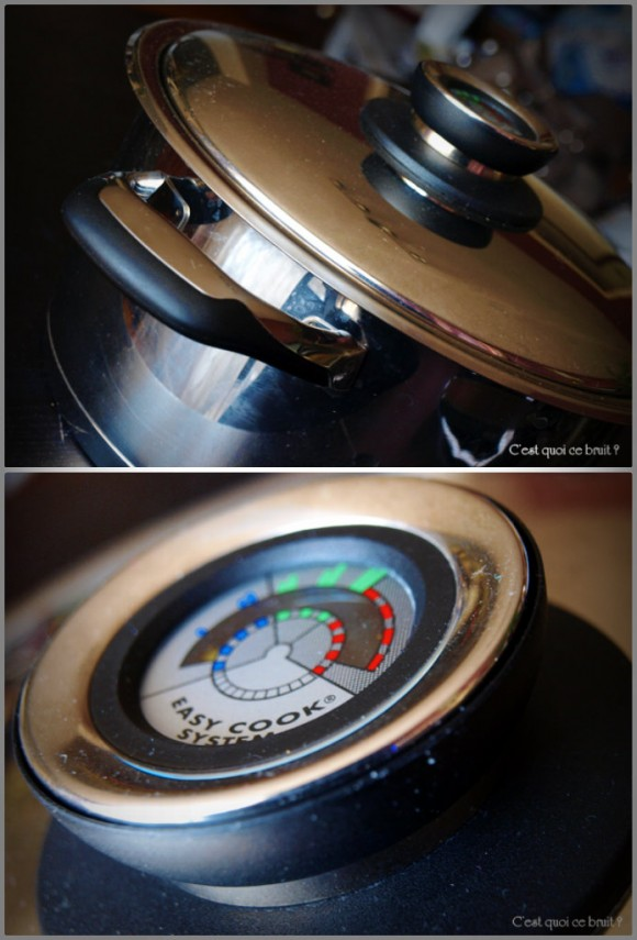 cuisson-basse-temperature-warmcook