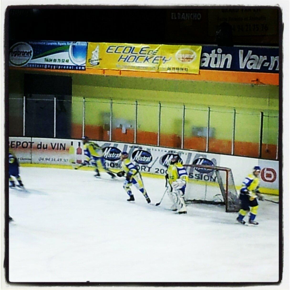 hockey-boucaniers