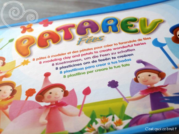 coffret-patarev-fee
