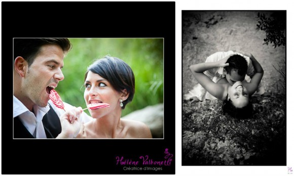 photos-mariage-helene-valbonetti