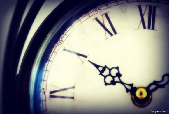 temps-qui-passe