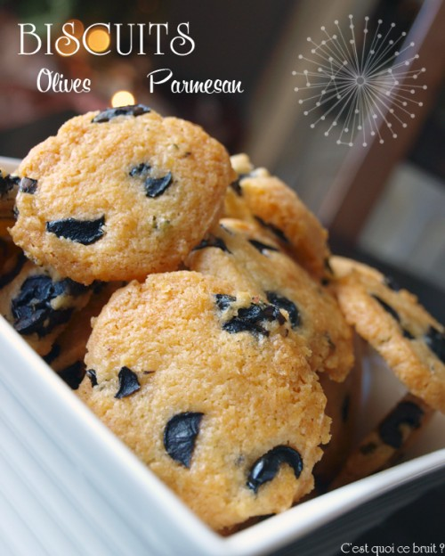 biscuits-aperitif-olives-parmesan