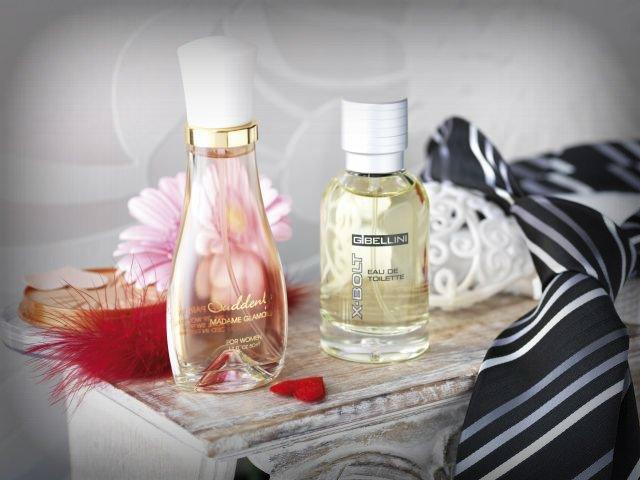 lidl-parfums