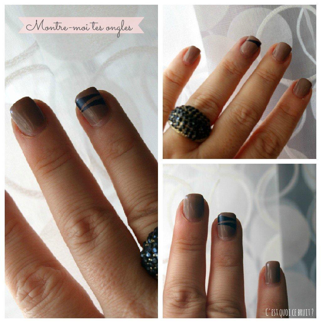 stamping-noir