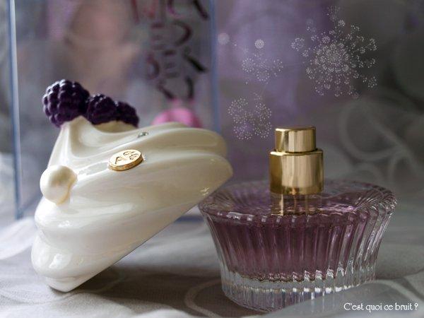 parfum-cupcake