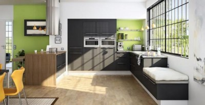 j 39 aime les cuisines. Black Bedroom Furniture Sets. Home Design Ideas