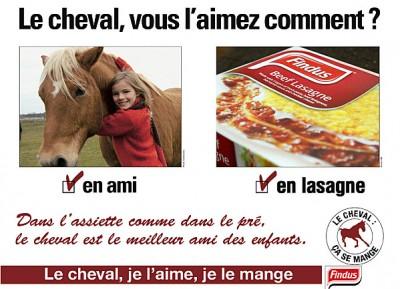 findus-cheval-lasagne-humour