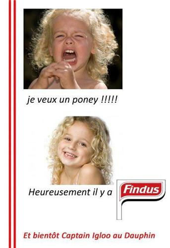 findus-humour-poney-cheval