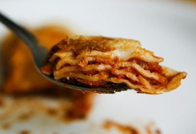 lasagnes-cheval-findus