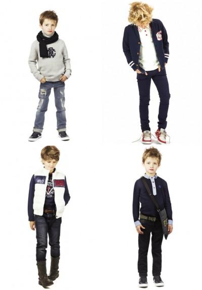looks-boys-2013
