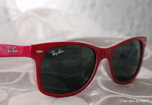lunettes-ray-ban-pas-cher