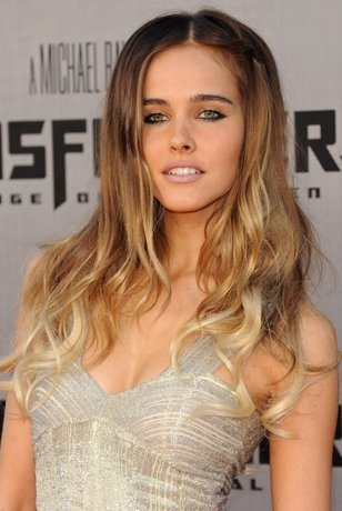 ombre-hair-coloration-cheveux