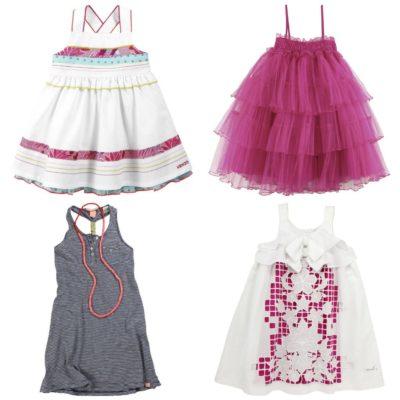 robes-de-marque-melijoe